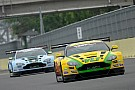 GT Craft-Bamboo Racing looking to take back championship lead in Shanghai