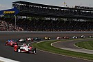 INDYCAR short film to be screened at Jalopnik Film Festival