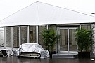 Ecclestone baffled by Renault's delay over Lotus deal
