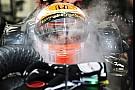 Button rubbishes Lauda's claims