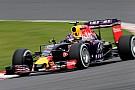 La salida de Red Bull podría llevar a tener equipos de tres autos