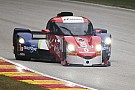 DeltaWing ready for hometown race