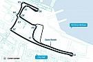 Formula E Hong Kong secures 2016 Formula E race
