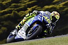 """Rossi: Losing seven points to Lorenzo """"breaks my balls"""""""