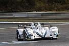 European Le Mans Estoril ELMS: Greaves Motorsport crowned 2015 champions in tense finale