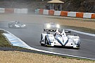 European Le Mans Nissan powers Greaves Motorsport to championship title
