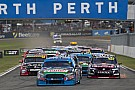 V8s dumps sprint races in format shake-up