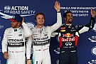 US GP: Post-qualifying press conference