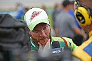 Dale Jr. eliminated from Chase after nearly winning at Talladega
