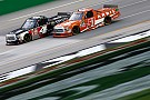 Kyle Busch Motorsports' 2016 lineup to feature several newcomers