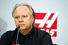 """Standard engine """"not in the DNA of F1"""" – Haas"""