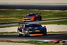 Romanelli takes pole for opening Ferrari encounter