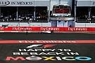 Carlos Slim: 'Mexicaanse GP wordt alleen nog maar beter'