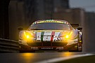 Ferrari prepared to fight to the end for WEC GTE title
