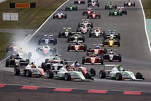 Formula 4 Commentary Opinion: The real cost of junior single-seaters