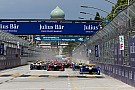 Formula E Formula E's Malaysia race enjoys strong US TV ratings