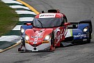 DeltaWing coupe returns for the 2016 Rolex 24 at Daytona