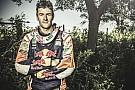 Coma cree que el Dakar 2016 será para los pilotos más completos