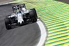 Williams gaat toch niet in beroep tegen diskwalificatie van Massa