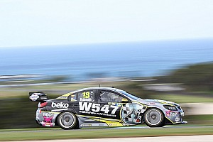 V8 Supercars Breaking news Walkinshaw/Schwerkolt confirm split