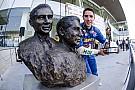 NASCAR Mexico Rubén García se lleva el título de NASCAR México