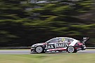 V8 Supercars Jack Daniel's to leave V8 Supercars