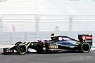 Formula 1 Lotus