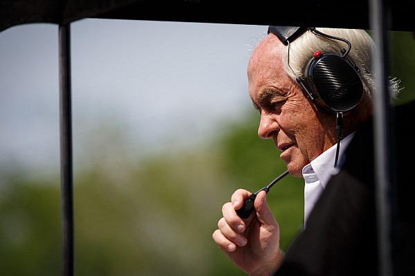 NASCAR Sprint Cup Analysis: Why Penske didn't win the Sprint Cup and IndyCar titles