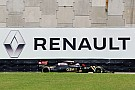 Analysis: Is Renault deal first salvo in new Concorde battle?