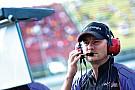 Joe Gibbs Racing to make crew chief changes for 2016
