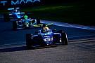 Formule Renault 60 courses au programme pour le Champion MSA Formula 2015!