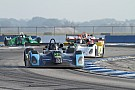 IMSA Others Mazda Prototype Lites: 2016 schedule released features 14 races across North America
