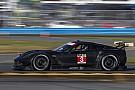 Corvette Racing at Daytona: Dress rehearsal for Rolex 24