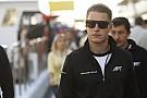 Vandoorne: Geen garanties op McLaren-zitje voor 2017