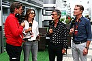 Opinion: Will Channel 4 shake the UK F1 TV tree, or copy the BBC?