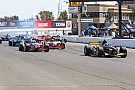 Auto GP Auto GP wordt opengesteld voor 'alles van F3 tot F1'