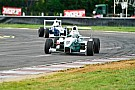 17 drivers announced for F1600 season opener