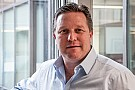 General Motorsport.com Appoints Zak Brown Non-Executive Chairman