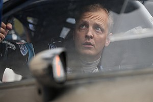 WRC Breaking news Hirvonen gets WRC testing role with Toyota