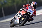 """Stoner over eerste testdag terug bij Ducati: """"Het ging beter dan verwacht"""""""