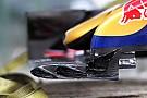 Nieuwe Toro Rosso ondergaat crashtests op 5 februari