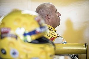 世界房车锦标赛 突发新闻 汤姆·克罗内尔:依旧在与ROAL谈判
