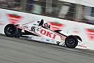 Formula 1600 Jean-Philippe Jodoin, 2015 Formula Tour 1600 champion