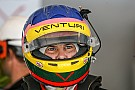 NASCAR XFINITY Jacques Villeneuve torna nella NASCAR Xfinity?