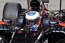 巴顿: F1应该高不可及