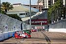 2016 Verizon IndyCar Series season preview, Part 2