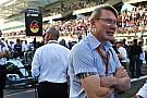 Mika Häkkinen: McLaren fehlt noch Höchstgeschwindigkeit