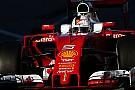 法拉利领跑引擎升级