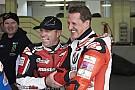 兰迪·马莫拉(Randy Mamola)加入Motorsport.com报道团队
