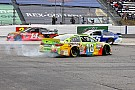 Kyle Busch will get two shots at first Martinsville win this weekend